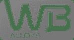 wb alloys