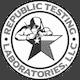 Republic Testing Labs