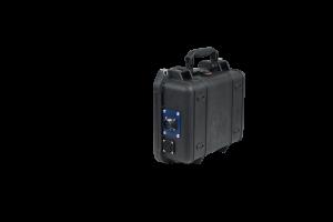 peli case control board