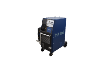TIG Welders with Portable Wire Feeder, suitcase, rmd, stt, cmt