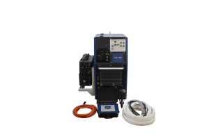 TIG Welders with Portable Wire Feeder, suitcase, rmd, stt, cmt