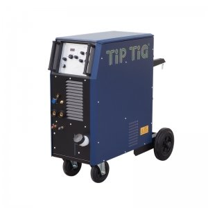TIG Welders - TIG Welding and GTAW Welding Machines