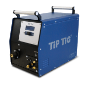 TIG wire feeder for TIG welding