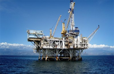 tiptig oil and gas
