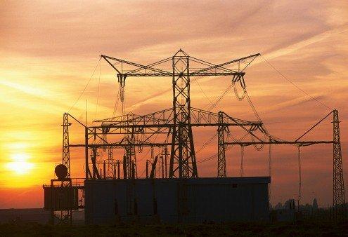 tiptig power generation
